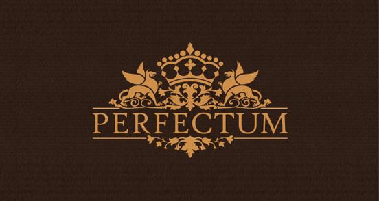Perfectum