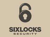 SixLocks Security