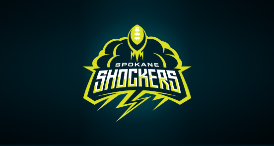 Spokane Shockers