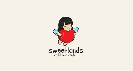 Sweetlands