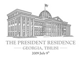 The President Residence
