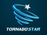 Tornado Star
