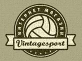 Vintagespor