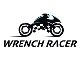 Wrench Racer