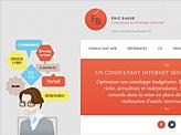Consultant Web Senior