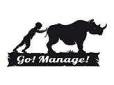 Go Manage