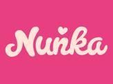 Nunka