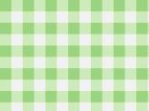 Pattern 606