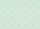 Pattern 607