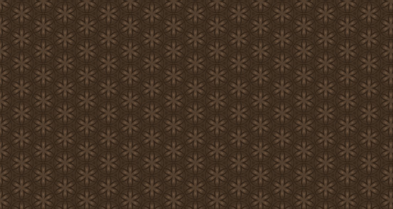 Pattern 611