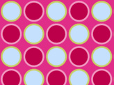 Pattern 613