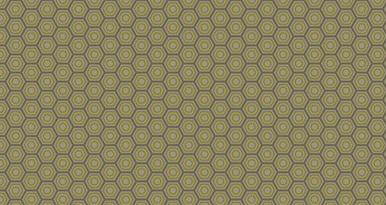 Pattern 614
