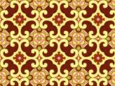 Pattern 616