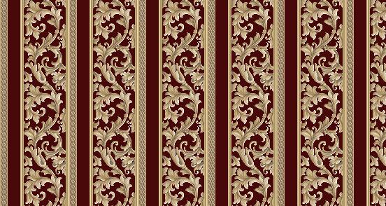 Pattern 617