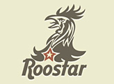 Roostar