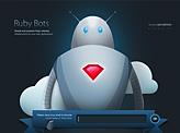 Ruby Bot