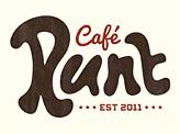 Runt Cafe