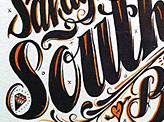 Savage Li Southern Bell