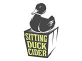 Sitting Duck Cider