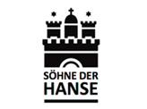 Sohne Der Hanse