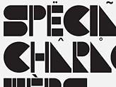 Specin