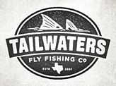 Tailwaters
