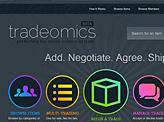 Tradeomics