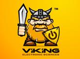 VIKING Electronic Sciences
