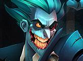 What a Joker?