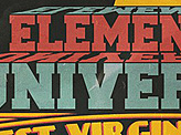 Elemenopee University
