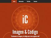 Imagen Y Codigo