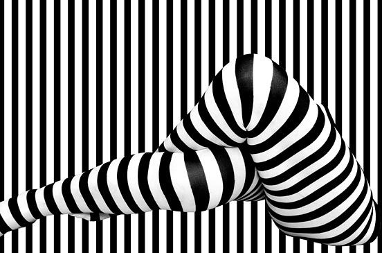 Living Stripes