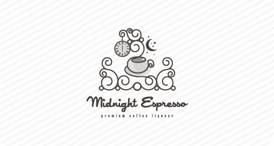 Midnight Espresso