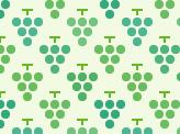Pattern 618