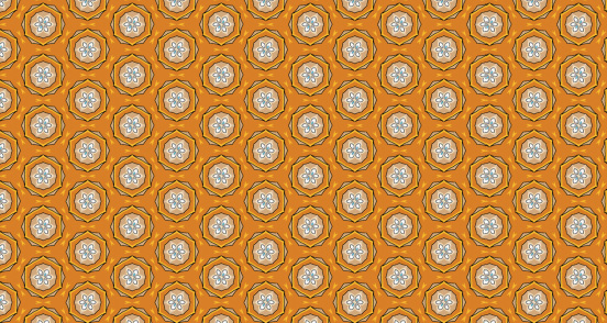 Pattern 621