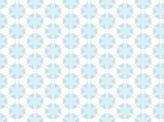 Pattern 623