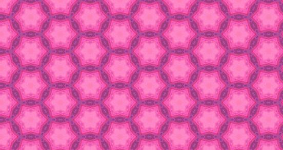 Pattern 624