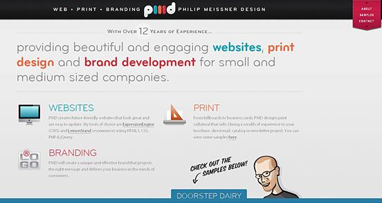 Philip Meissner Design