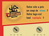 Webdsgn
