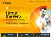 Hitmo Studio