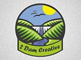 2 Dam Creative