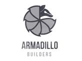 Armadillo Builders