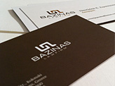 Bazinas Law Firm