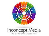 Inconcept Media