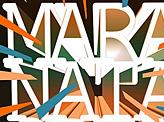 Mara Naia