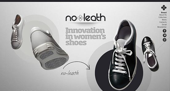 Noleath