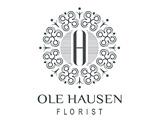 Ole Hausen Florist