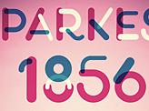 Parkes 1856