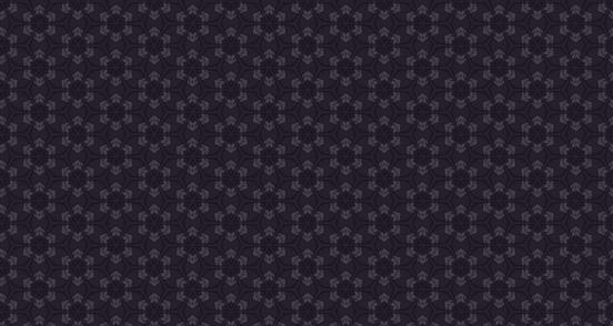 Pattern 636