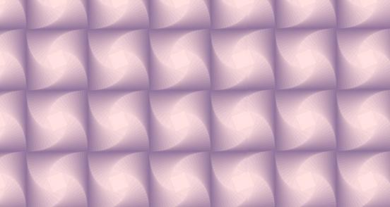 Pattern 637